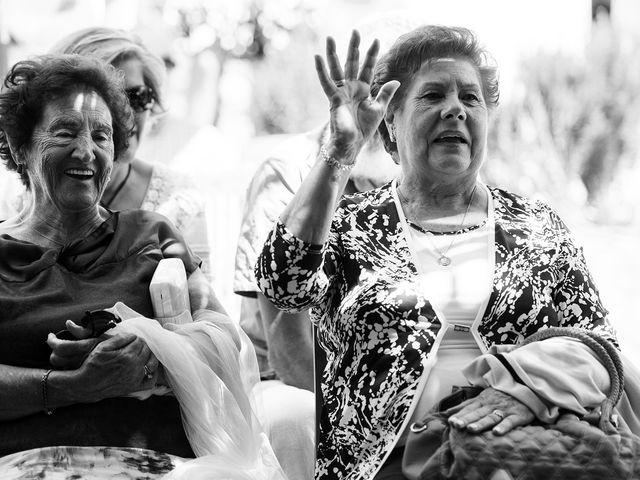 La boda de Pablo y Beatriz en Culleredo, A Coruña 53