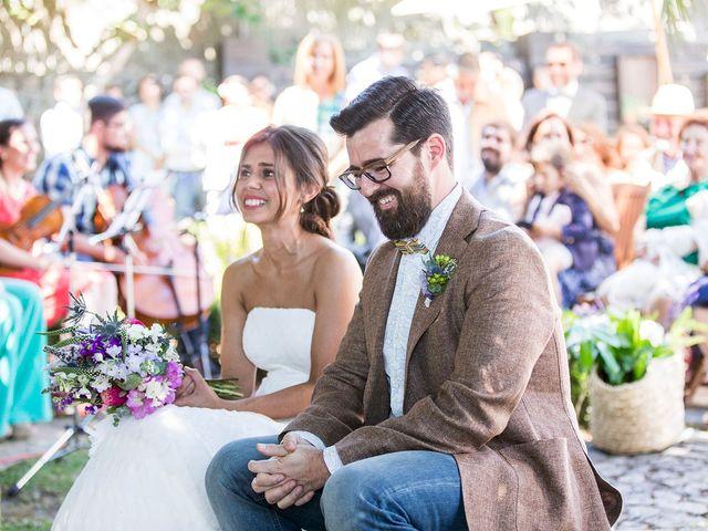 La boda de Pablo y Beatriz en Culleredo, A Coruña 57