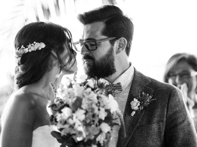 La boda de Pablo y Beatriz en Culleredo, A Coruña 58