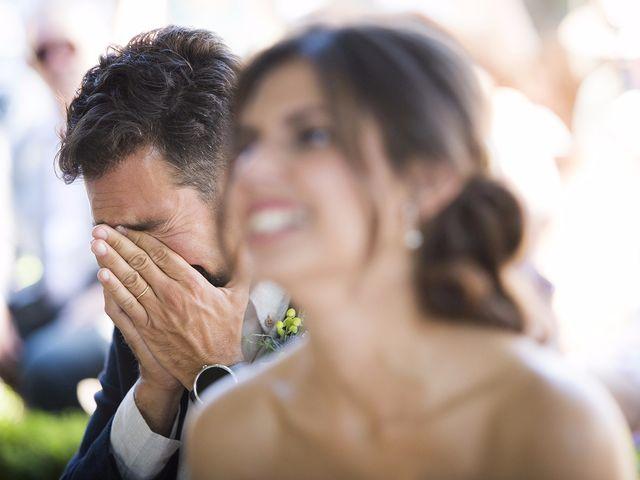 La boda de Pablo y Beatriz en Culleredo, A Coruña 68