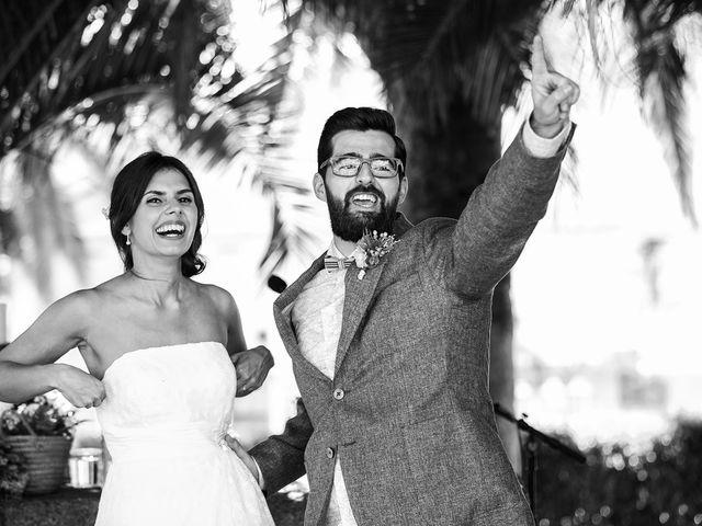 La boda de Pablo y Beatriz en Culleredo, A Coruña 70