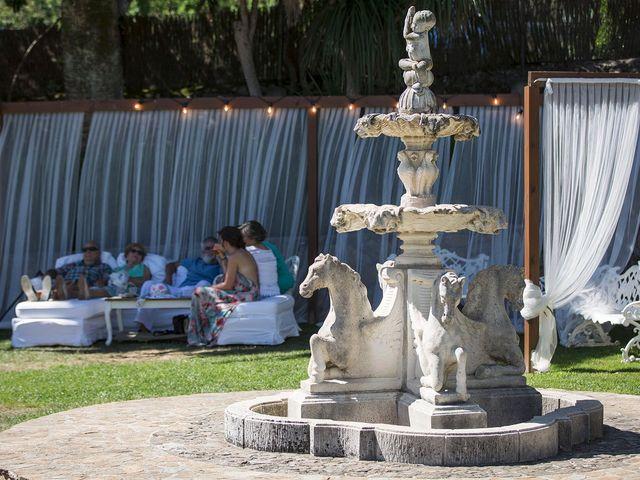 La boda de Pablo y Beatriz en Culleredo, A Coruña 76