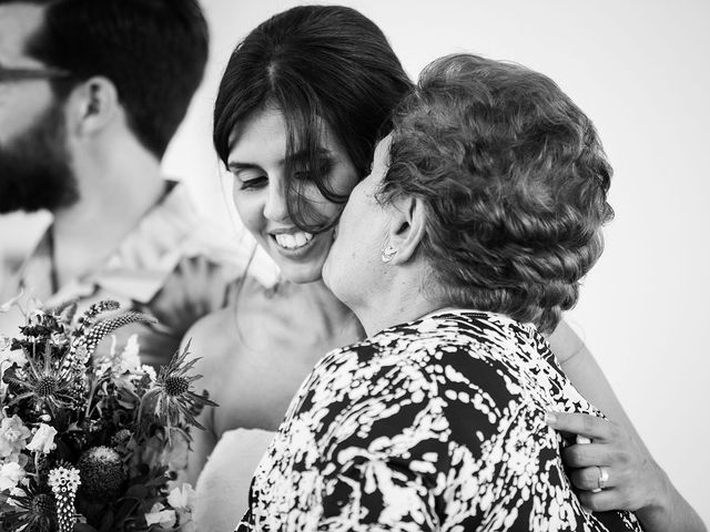 La boda de Pablo y Beatriz en Culleredo, A Coruña 82