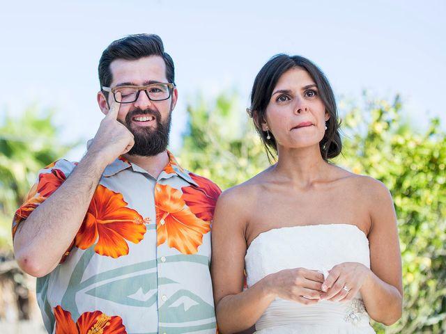 La boda de Pablo y Beatriz en Culleredo, A Coruña 92