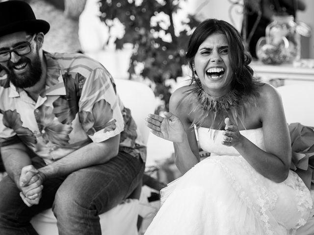La boda de Pablo y Beatriz en Culleredo, A Coruña 112