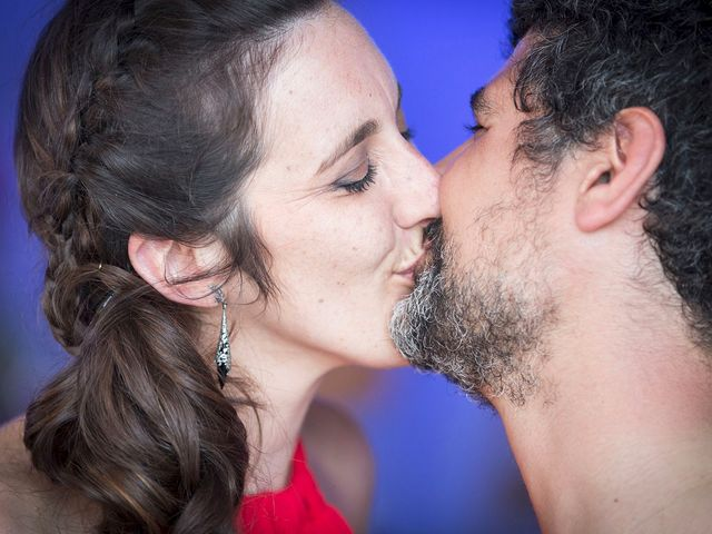 La boda de Pablo y Beatriz en Culleredo, A Coruña 115