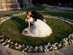 La boda de Mónica y Raúl 6
