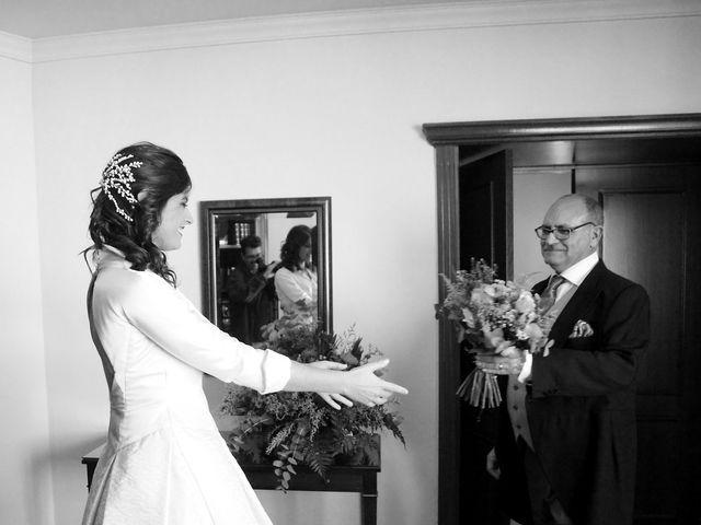 La boda de Adri y Bea en Valencia, Valencia 8
