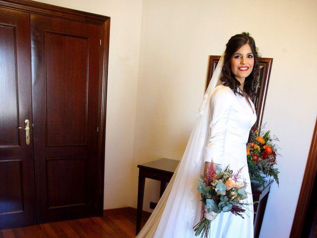La boda de Adri y Bea en Valencia, Valencia 9