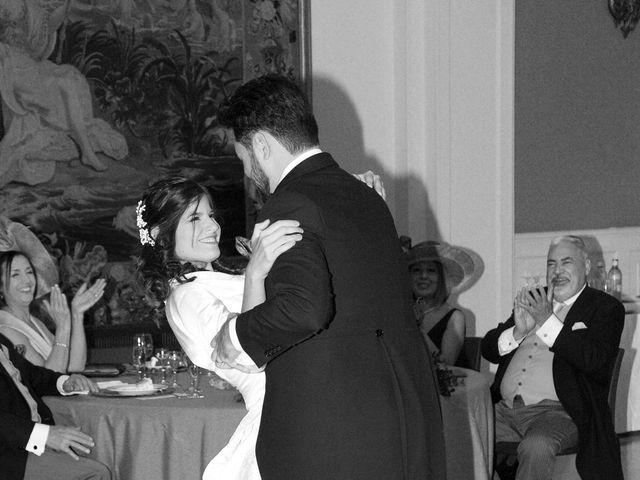 La boda de Adri y Bea en Valencia, Valencia 18