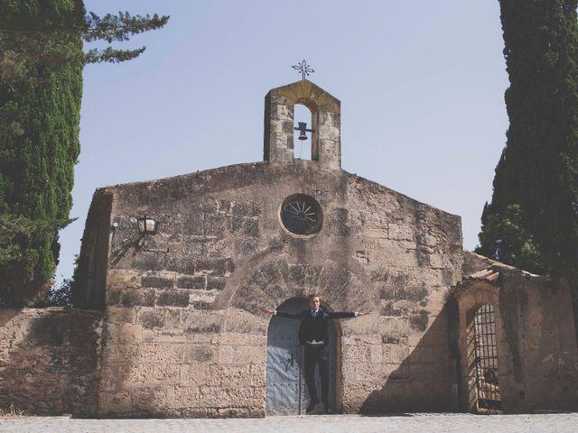 La boda de Gerson y Jessy en Cambrils, Tarragona 12