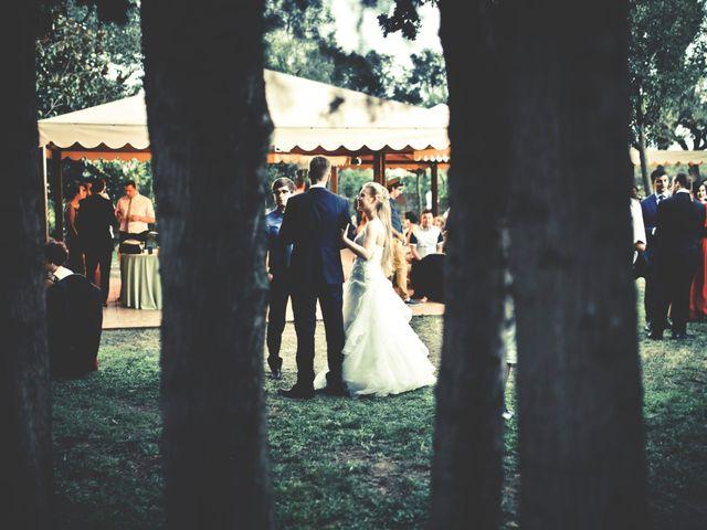 La boda de Gerson y Jessy en Cambrils, Tarragona 82