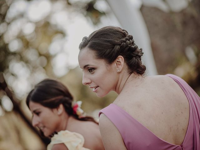 La boda de Mariano y Yanira en O Corgo (San Juan), Lugo 21