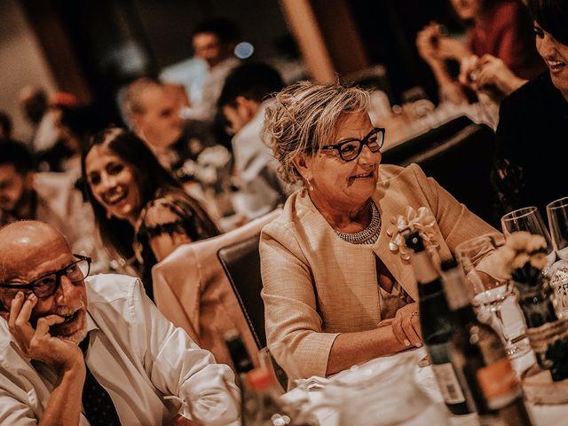 La boda de Mariano y Yanira en O Corgo (San Juan), Lugo 68