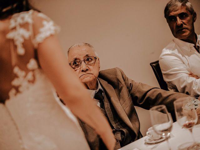 La boda de Mariano y Yanira en O Corgo (San Juan), Lugo 83