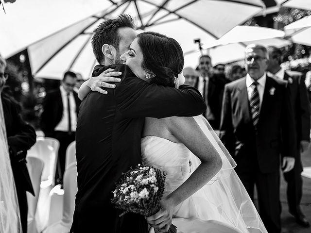 La boda de Jose Luis y Cristina en Barcelona, Barcelona 44