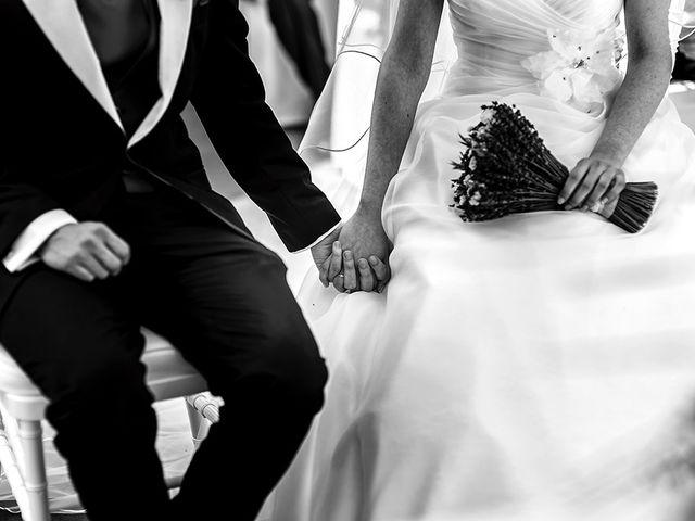 La boda de Jose Luis y Cristina en Barcelona, Barcelona 47