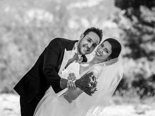 La boda de Jose Luis y Cristina en Barcelona, Barcelona 63