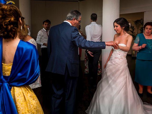 La boda de Jose Luis y Cristina en Barcelona, Barcelona 84