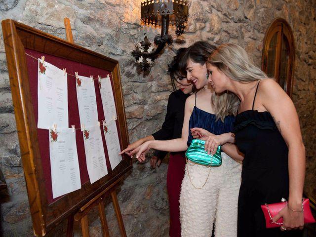 La boda de Raúl y Mónica en Illescas, Toledo 17