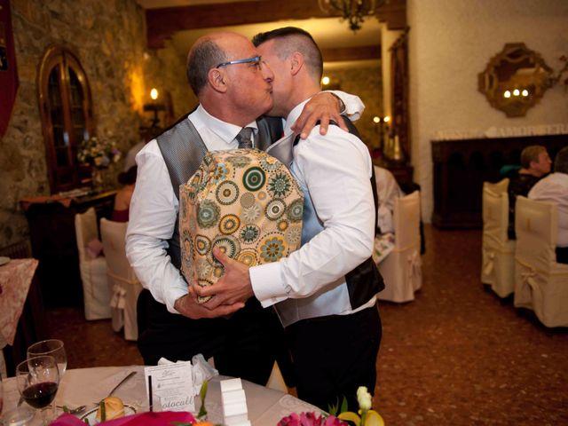 La boda de Raúl y Mónica en Illescas, Toledo 20