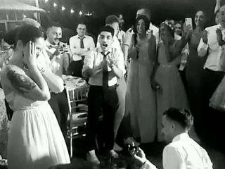 La boda de Jesica y Aitor 3