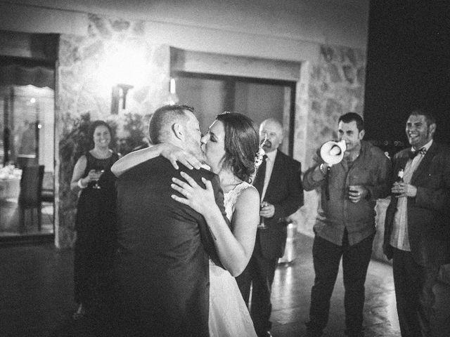 La boda de Juan y Maria Jose  en Paterna, Valencia 7