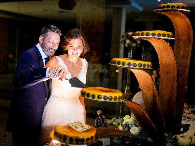 La boda de Juan y Maria Jose  en Paterna, Valencia 8