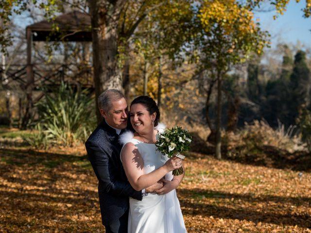 La boda de Javier y Leyla en Valladolid, Valladolid 35