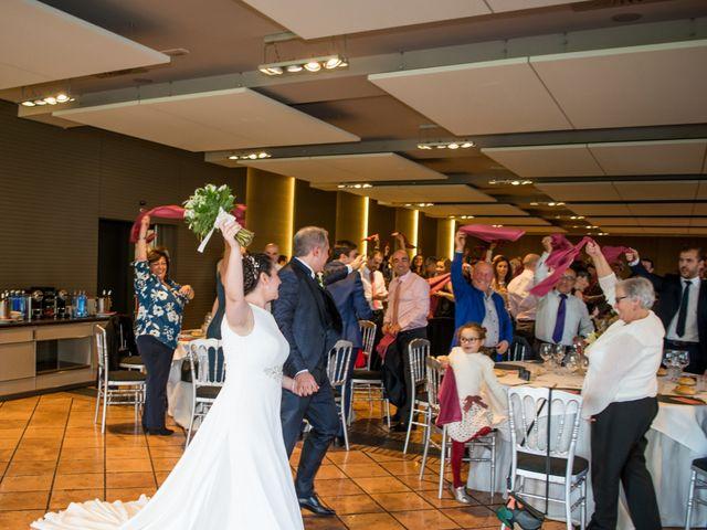 La boda de Javier y Leyla en Valladolid, Valladolid 52