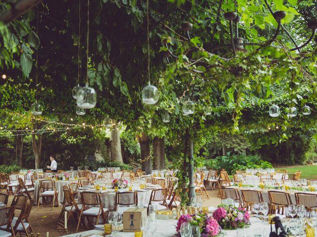 La boda de Jan y Maria José en Beniarbeig, Alicante 53