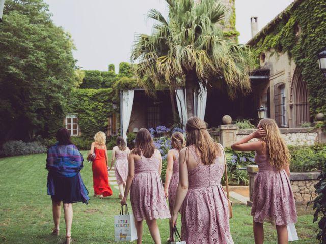 La boda de Jan y Maria José en Beniarbeig, Alicante 59