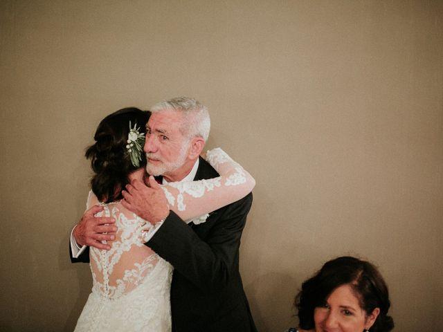 La boda de Juan y Chris en Tarragona, Tarragona 67