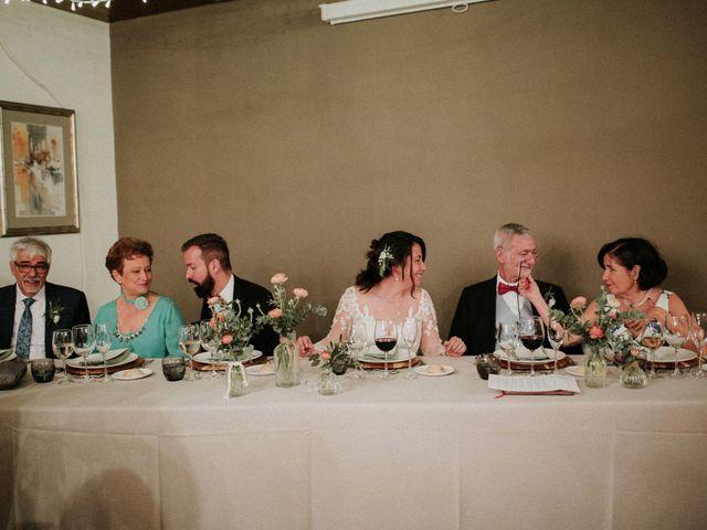 La boda de Juan y Chris en Tarragona, Tarragona 68