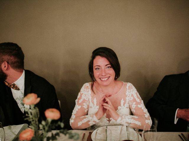 La boda de Juan y Chris en Tarragona, Tarragona 69