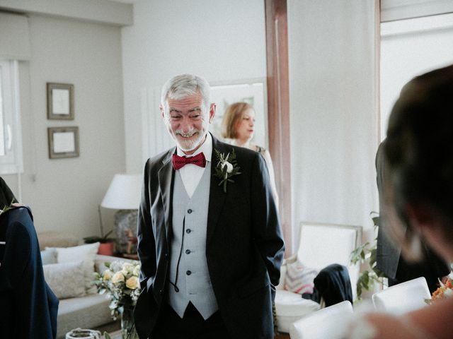 La boda de Juan y Chris en Tarragona, Tarragona 24