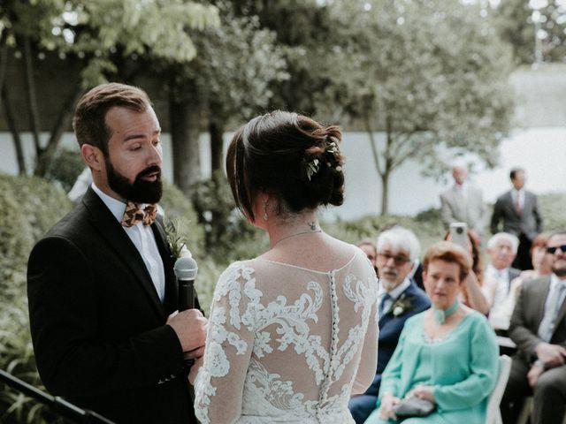 La boda de Juan y Chris en Tarragona, Tarragona 31