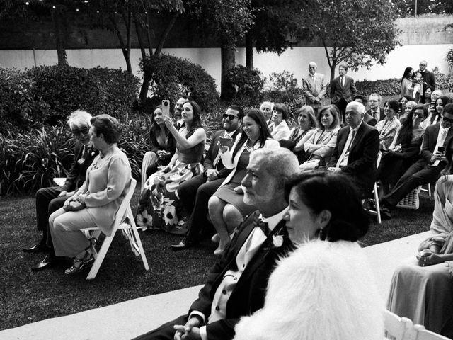 La boda de Juan y Chris en Tarragona, Tarragona 37