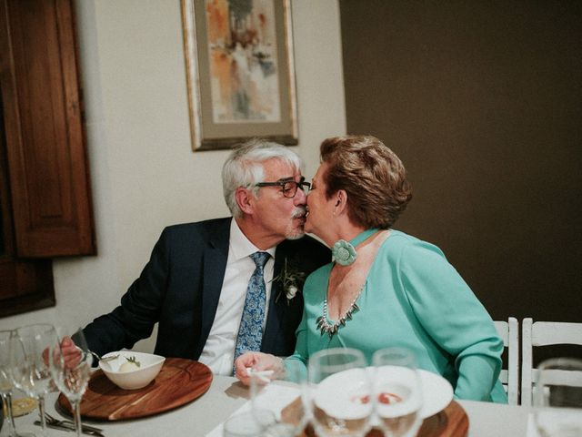 La boda de Juan y Chris en Tarragona, Tarragona 71