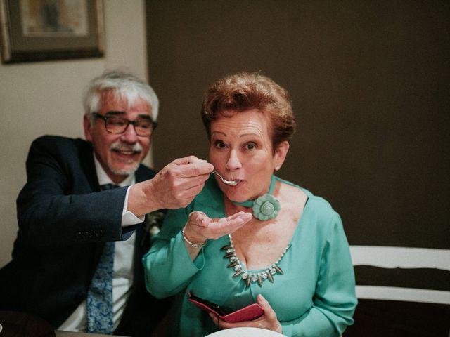La boda de Juan y Chris en Tarragona, Tarragona 70