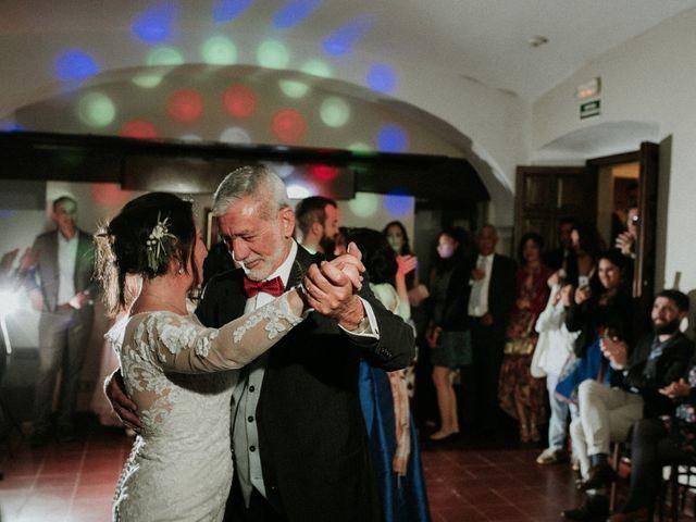 La boda de Juan y Chris en Tarragona, Tarragona 88