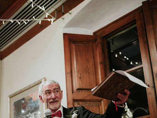 La boda de Juan y Chris en Tarragona, Tarragona 63
