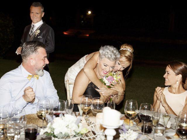 La boda de Oscar y Noelia en Valencia, Valencia 25