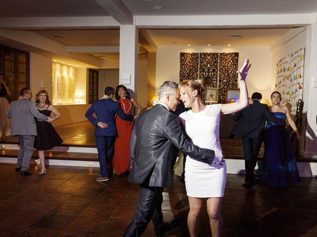 La boda de Oscar y Noelia en Valencia, Valencia 26