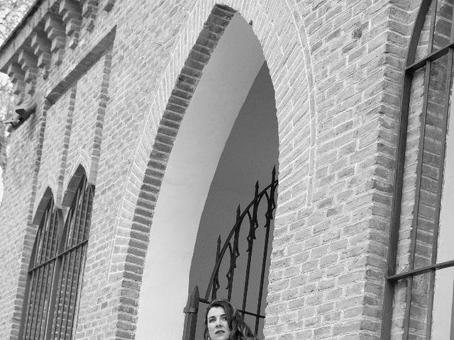 La boda de Pedro y Lis en Alcalá De Henares, Madrid 17