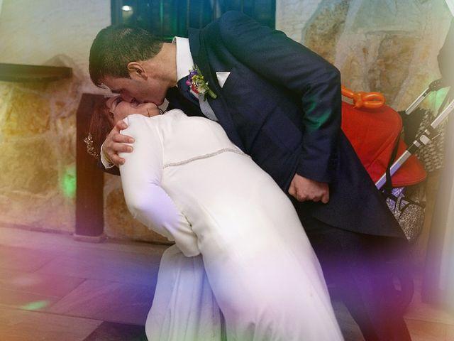 La boda de Pedro y Lis en Alcalá De Henares, Madrid 50