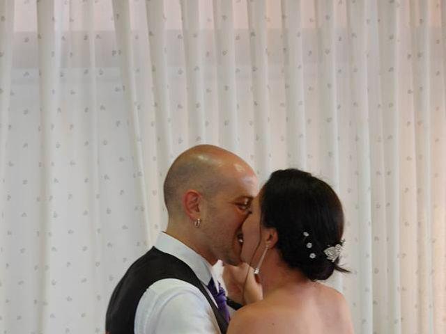 La boda de Antonio y Alenda en Sant Sadurni D'anoia, Barcelona 10