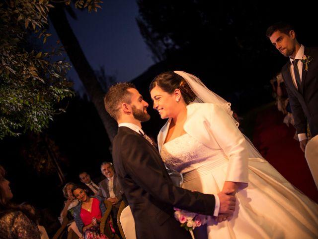 La boda de Juan Carlos y Rocío en Gijón, Asturias 10