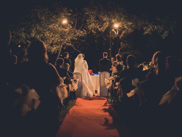 La boda de Juan Carlos y Rocío en Gijón, Asturias 12