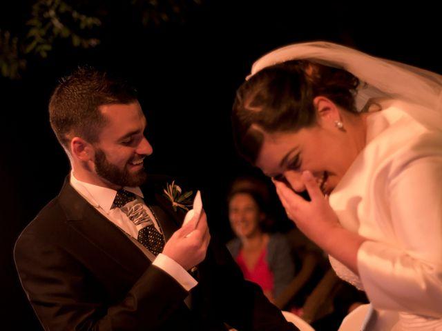 La boda de Juan Carlos y Rocío en Gijón, Asturias 13